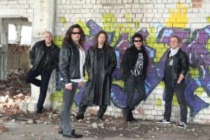 krypron-rock-trupa