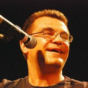 mihai-margineanu-contact-preturi-impresariat-booking-evenimente-concert-recital-show