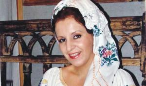elena-mandrescu-contact-preturi-impresariat-nunta