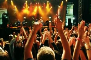 artisti-zile-localitati-concerte-primarii