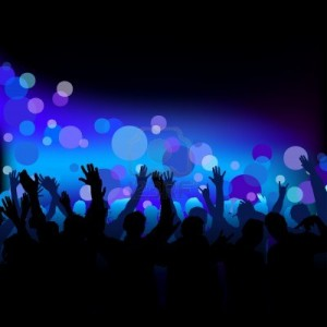 baluri-boboci-petreceri-reuniuni-contact-preturi-artisti-booking-impresariat-evenimente-concerte