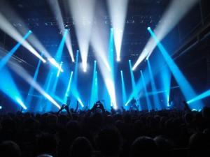 electorale-evenimente-concerte-spectacole